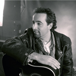 Фото Bruce Springsteen