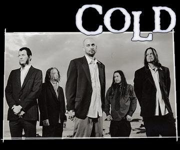 Фото Cold