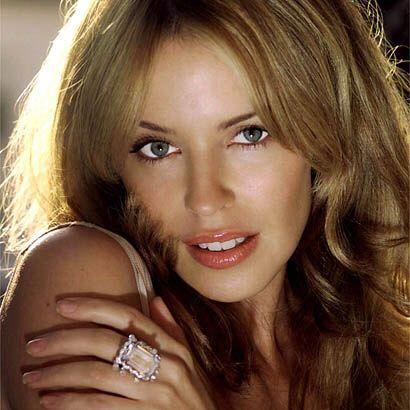 Фото Kylie Minogue