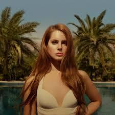 Фото Lana Del Rey