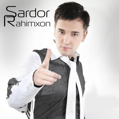 Фото Sardor Rahimxon