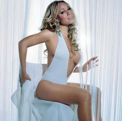 Фото Mariah Carey