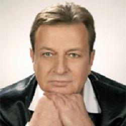 Фото Аркадий Хоралов