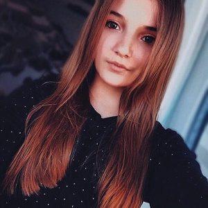 Все клипы София Куценко