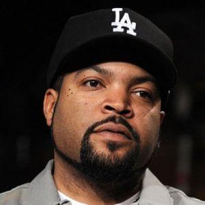 Фото Ice Cube