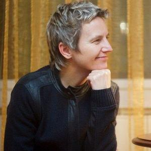 Фото Сурганова и Оркестр