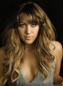 Фото Colbie Caillat
