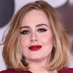 Adele (Адель)