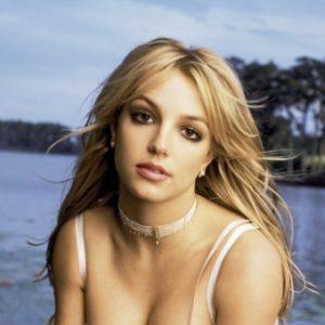 Фото Britney Spears