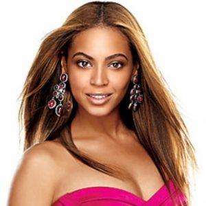Фото Beyonce