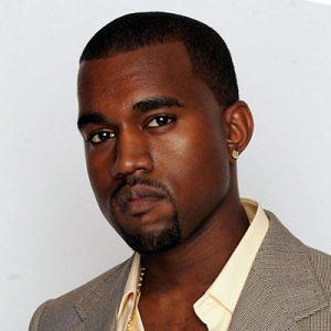 Фото Kanye West