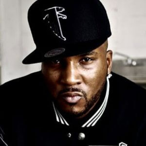 Фото Young Jeezy