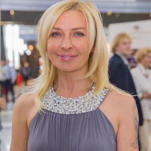Исполнитель Татьяна Овсиенко