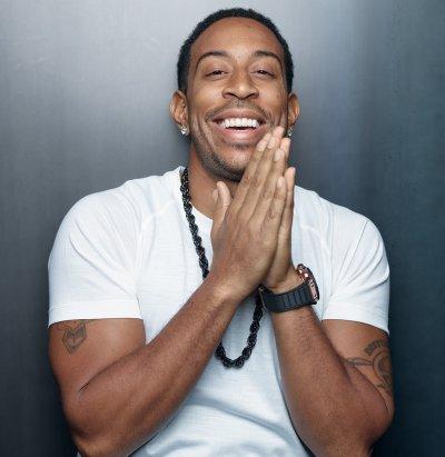 Исполнитель Ludacris