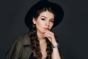 Фото Люся Чеботина