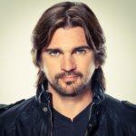 Исполнитель Juanes