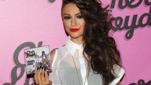 Фото Cher Lloyd