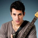 Исполнитель John Mayer
