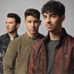 Исполнитель Jonas Brothers