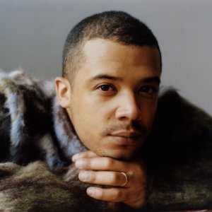 Фото Raleigh Ritchie