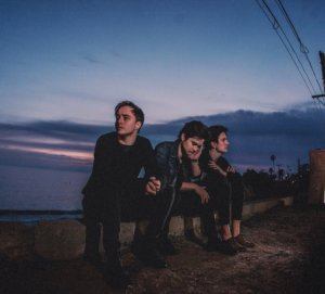 Фото Before You Exit