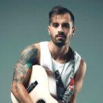 Mike Bahia