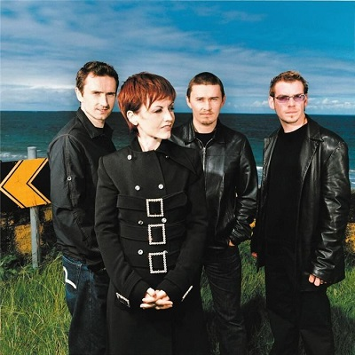 Все клипы The Cranberries